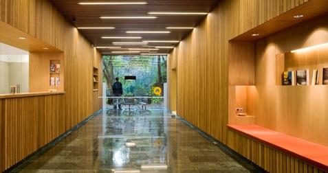 Oficines arquia banca for Oficines seguretat social barcelona