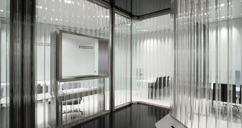 Oficinas arquia banca for Caja rural bilbao oficinas
